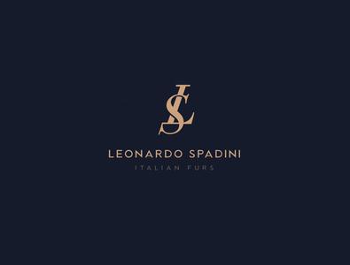 Leonardo Spadini