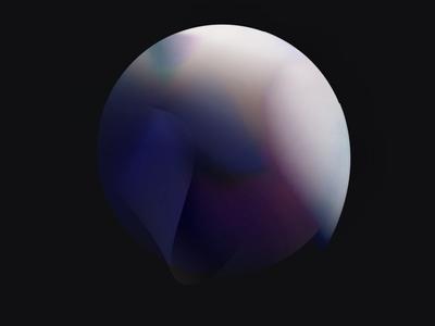 Gradient exploration 2