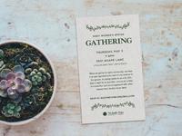 Women's Spring Gathering