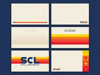 Scl slides