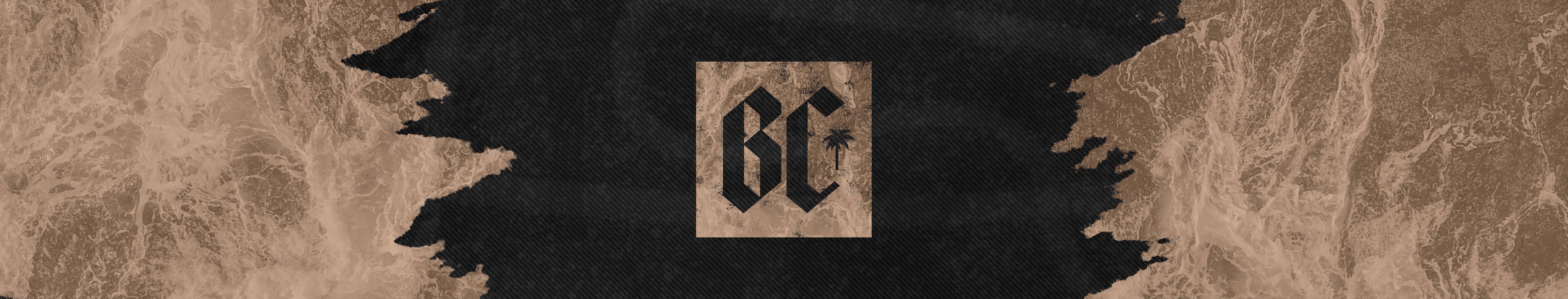 Bc slide main