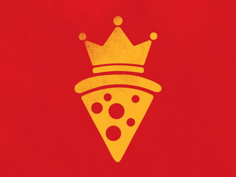 Pizza Putt Champion summer fun students logo pepperoni award prize champion putt putt pizza