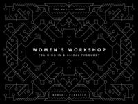 Women's Workshop Branding