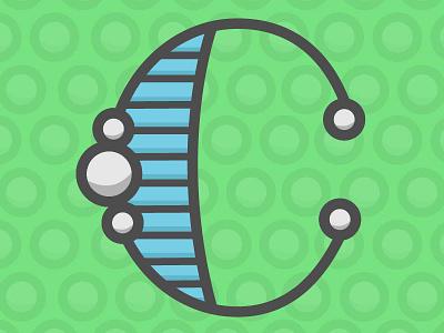 Creative South Typefight 2016 creativesouth design type c typefight latepost