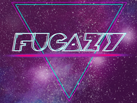 Fugazy - Things are getting out of control