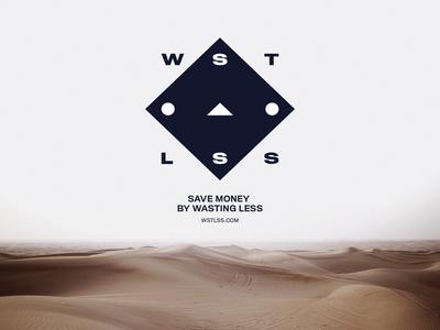WSTLSS - branding