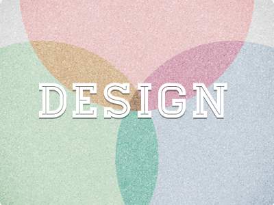 Defining design wallpaper texture rgb design venn