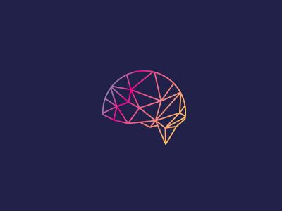 logo brain system