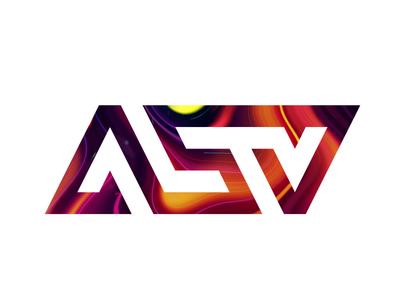 Logo ALStv