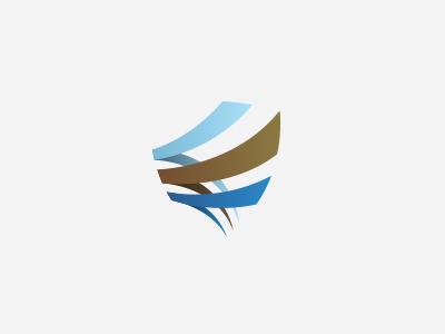 Logo FlySystem