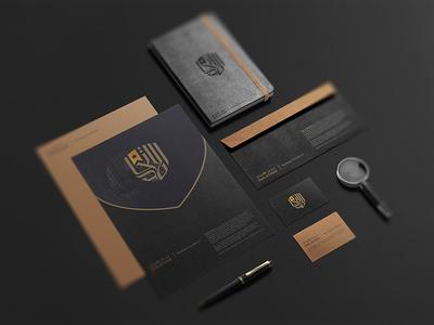 identity Bank al Etihad