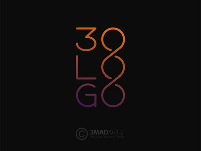 Projects 30 logo
