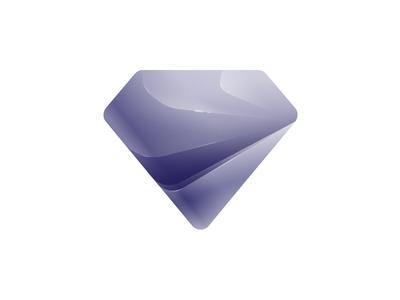 Diamond Sea logo
