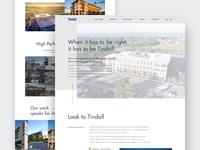 Precast Concrete Website