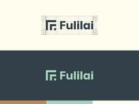 Fulilai logo