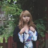 Christina Weng
