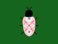 Folk Love Bug 3.0