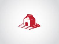 Farmland Dairy Logo