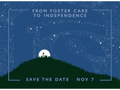 Save The Date Card - Final