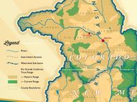 Rgct Poster Detail Map