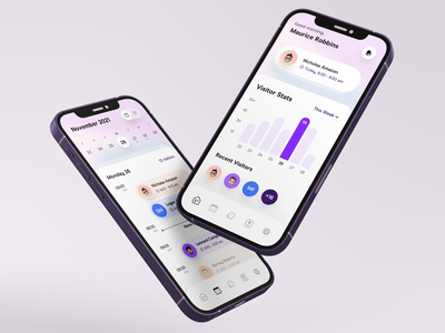 Manage Appointments reminder manage appointment schedule app calendar app home online consultation find doctor dashboard doctor chat timeline booking app android app web design healthcare app lab hospital app manage patient manage booking ios app design