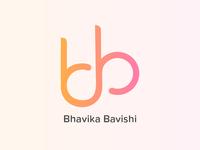 Personal Identity/Branding