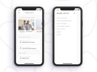 Boba Guys App Concept -- Part 1