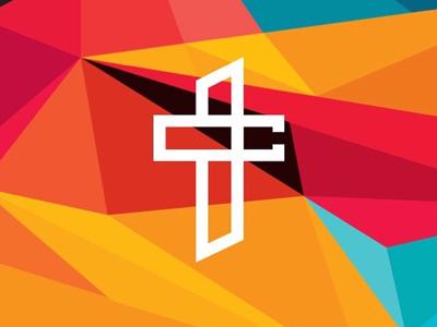 Transformation Church Logo