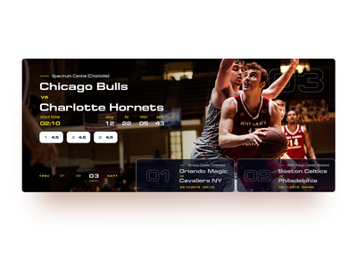 Bets Concept II minimal main page web design website web ux ui landing mainpage main modern bets