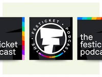Festicket Podcast