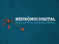 Neurônio Digital Logo