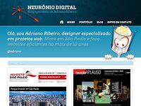 Neurônio Digital 2011