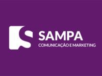 Sampa (purple)