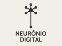 Neurônio Digital 2013