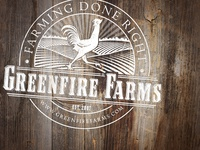 Greenfire Farms