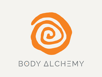 Body Alchemy Logo