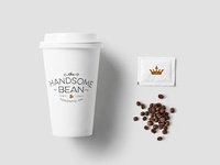 The Handsome Bean Coffee