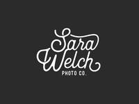 Sara Welch