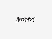 Arrowpost Logo