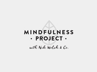 Mindfulness Project