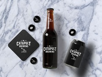 Catapult Brewing