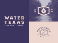 Water Texas Film Festival