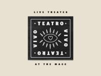 Teatro Vivo 2