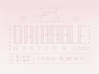 Handsome dribbble meetup shot 800x600 2x teaser