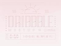 Handsome dribbble meetup shot 800x600 2x teaser