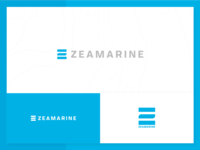 Zeamarine Identity