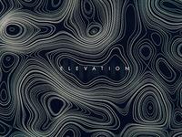 Elevation #3