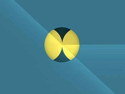 Geometry playaround render 3d geometry playaround