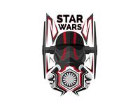 Empire Pilot