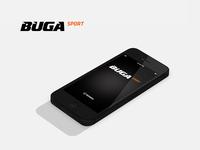 Bugasport
